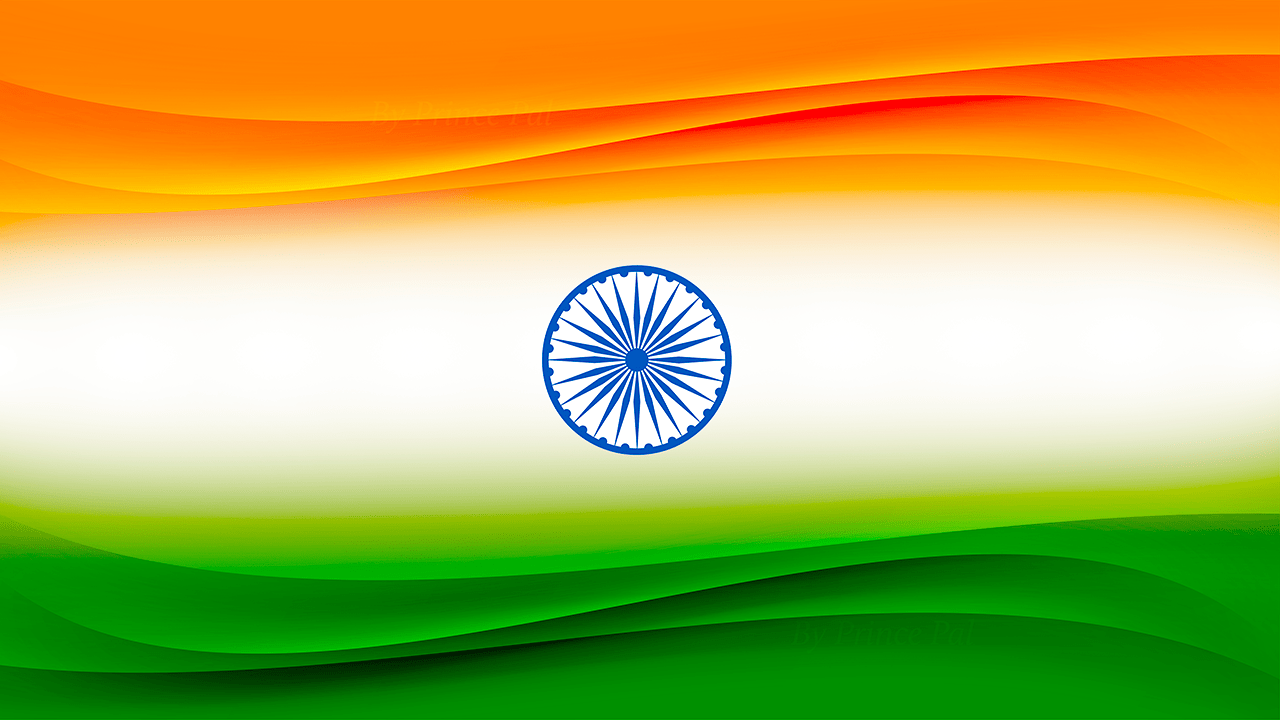 Indian-flag-wallpaper