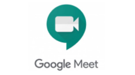 Third party integration - meet
