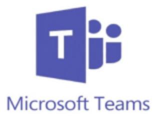 Third party integration - microsoft