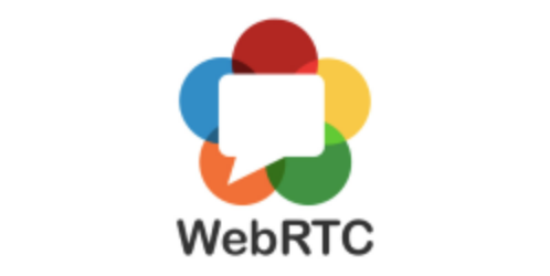 Third party integration - webrtc