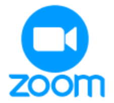 Third party integration - zoom