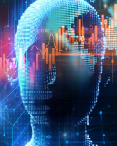 Technology trends 2022-2025