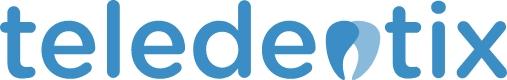 Healthcare Teledentix