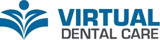 Healthcare Virtualdentalcare