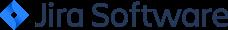 Third party integration - jira Software