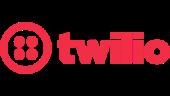 Third party integration - twilio