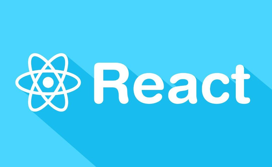 Why ReactJS Is Good For App Development In 2019