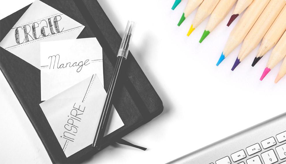 Top 10 Inspiration Websites for Web Design Beginners