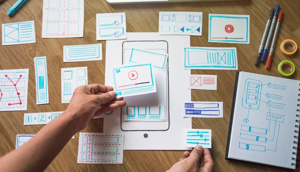 Tips On Writing a Winning UX Proposal