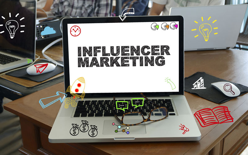 How Even Small Businesses Benefit from Influencer Marketing