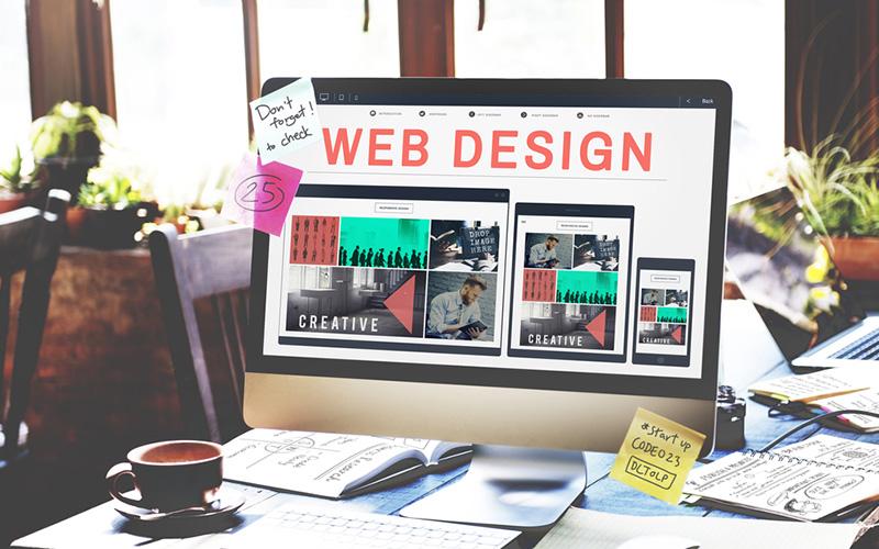 Must Follow 17 Best Web Design Blogs In 2019