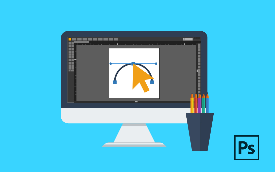 How To Make An Animated GIF In Photoshop In Few Minutes