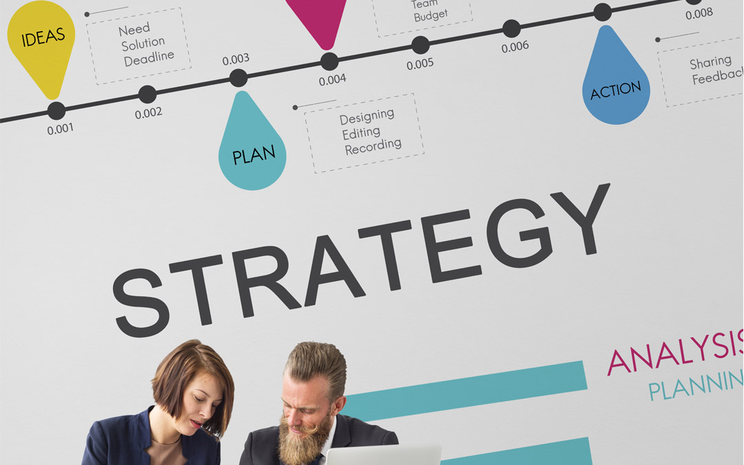 Follow These 6 Strategies and Your App Business Will Be On Right Track