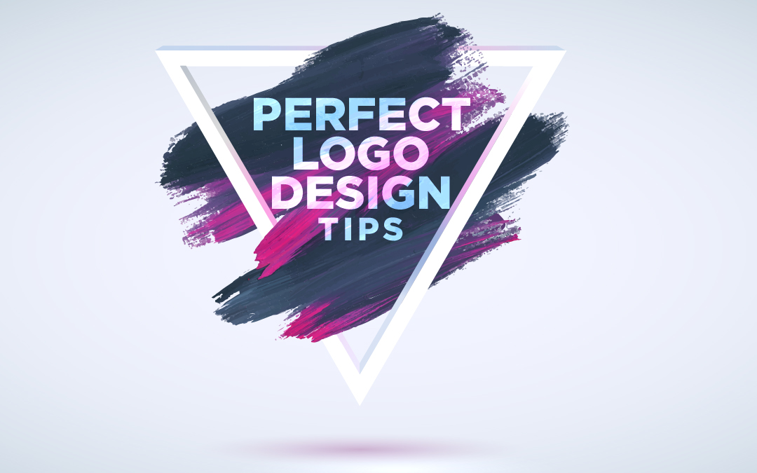 Tips : How To Create a Perfect Logo Design?