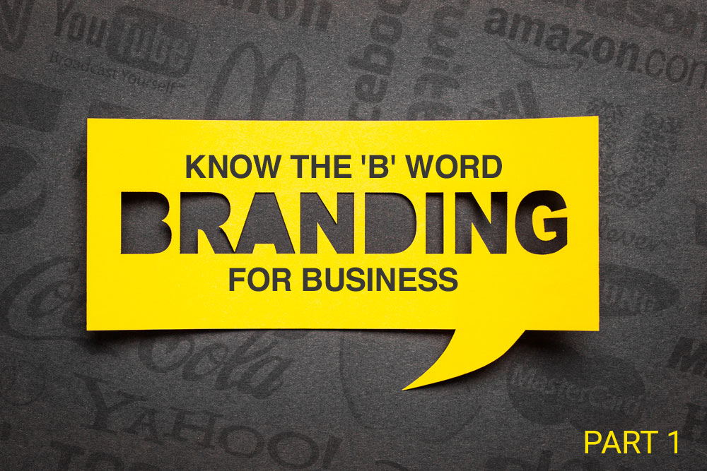 What Is Branding? A to Z Branding Guide (Part 1)