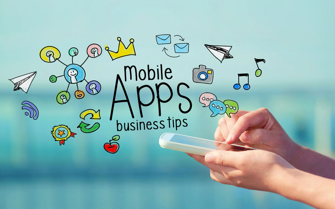 10 Useful Tips – If You Are Planning to Starting a Successful Mobile App Business