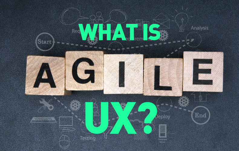 What is Agile UX and Challenges in Startup Product?