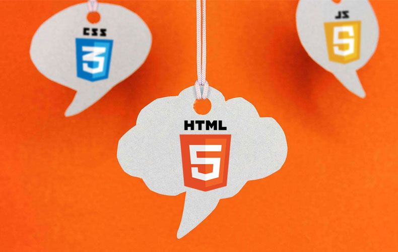 Why HTML5 Is The Future? Is This The Right Time To Use HTML5 Technology?