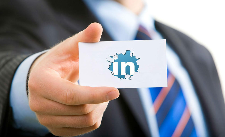 How to Build a Large and Successful LinkedIn Group ?