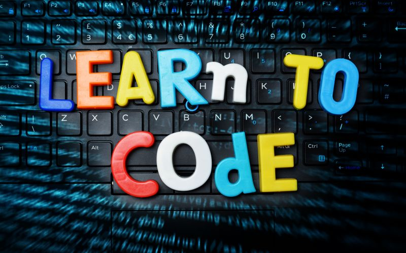 11 Best Online Websites To Learn Coding Easily
