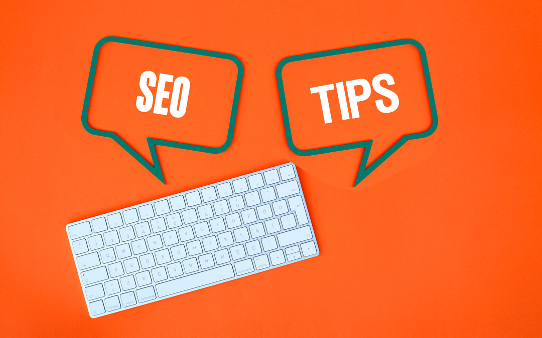 Tips : How Real SEO Work – Infographics