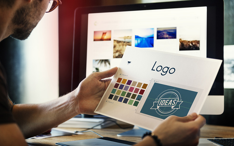 Optimizing Your Logo For Better Recognition On Social Media