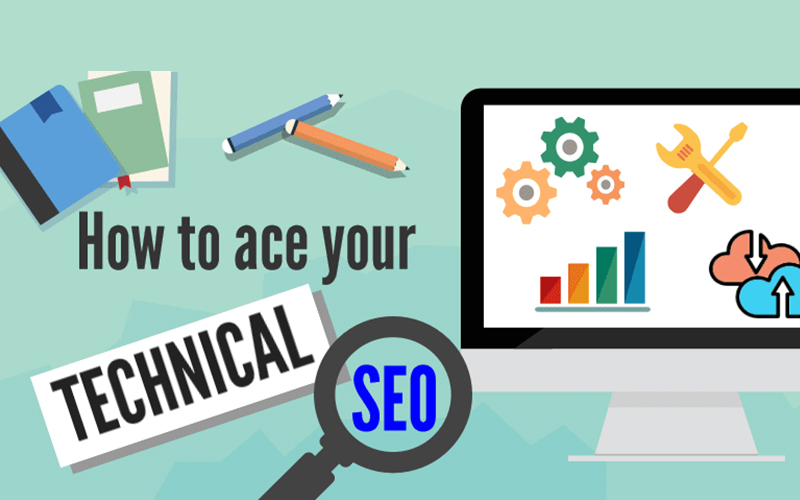 How To Ace Your Technical SEO In 2018