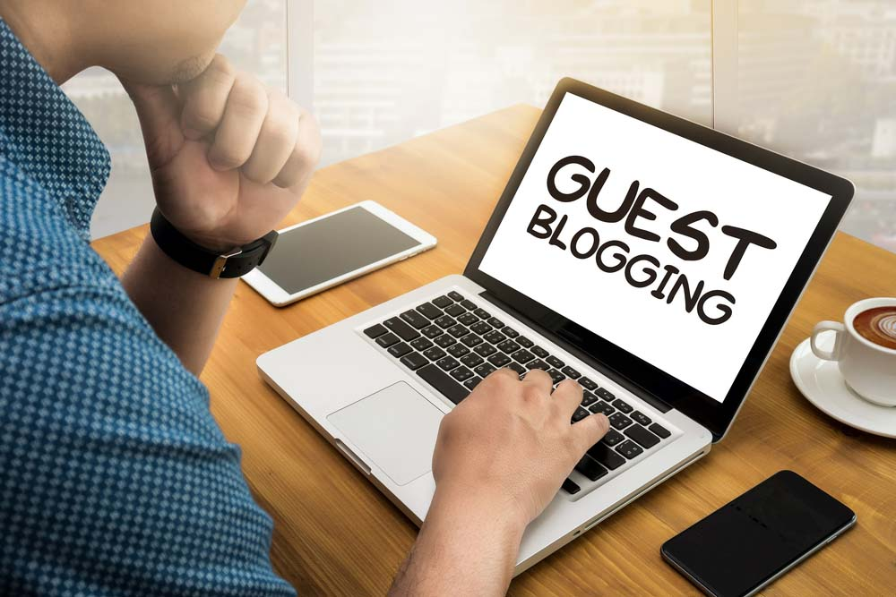 How Great SEO, UI/UX, And Guest Posting Help Boost Your Website's Leads