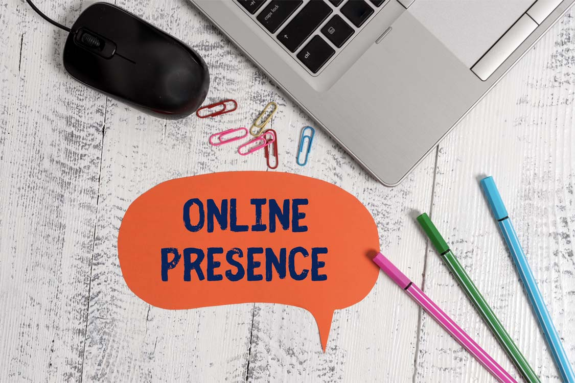 Business Tips: 11 Ways To Improve Your Digital And Online Presence