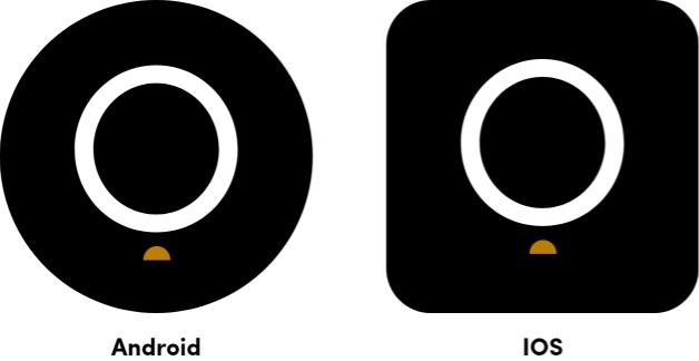 olready phone icon