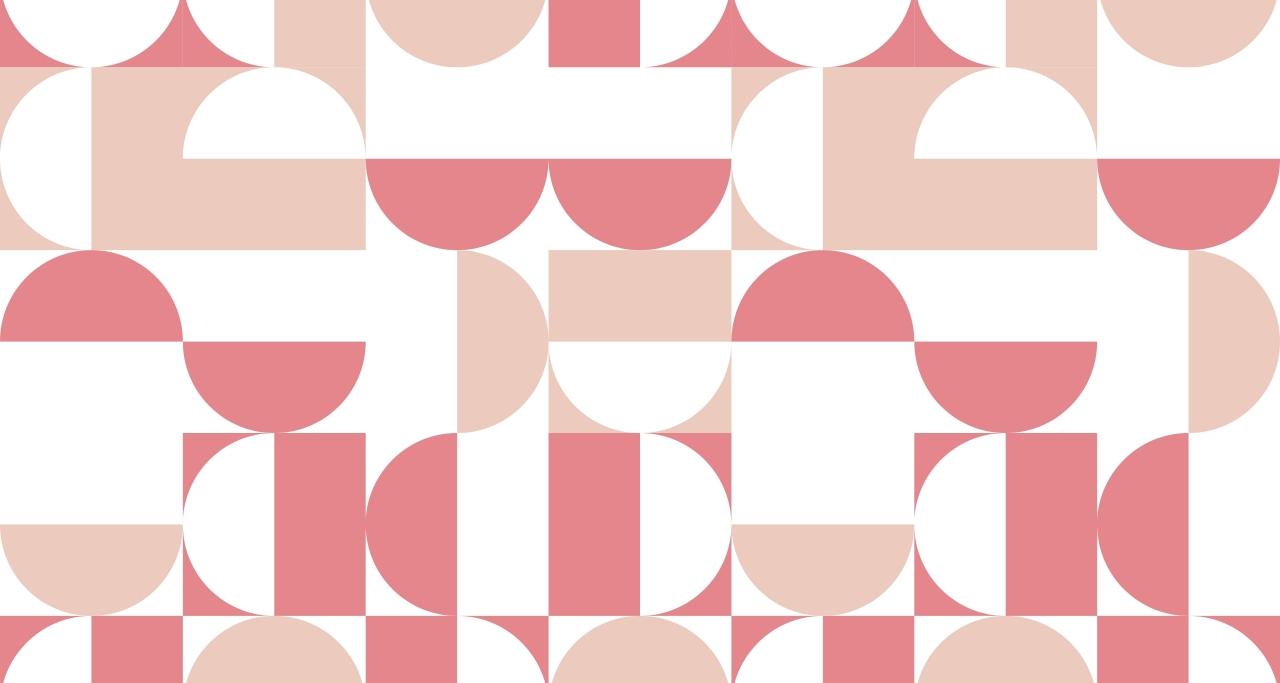 olready pattern 2