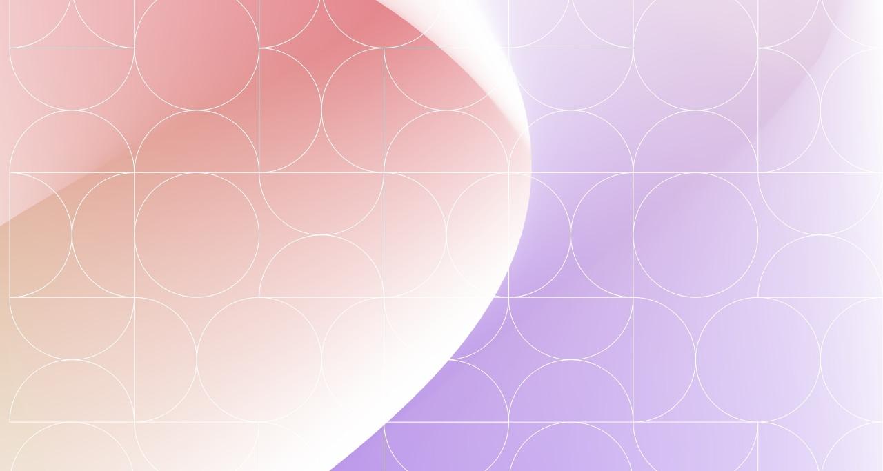 olready pattern gradient