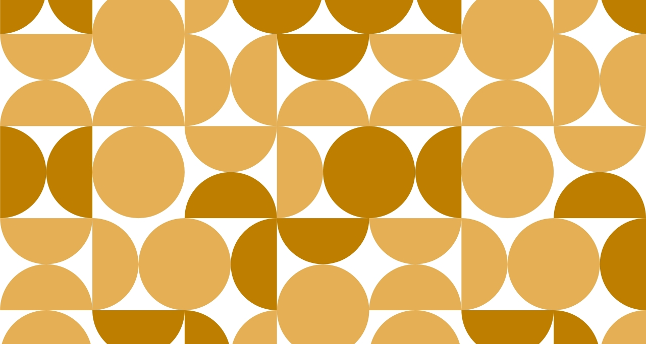 olready pattern