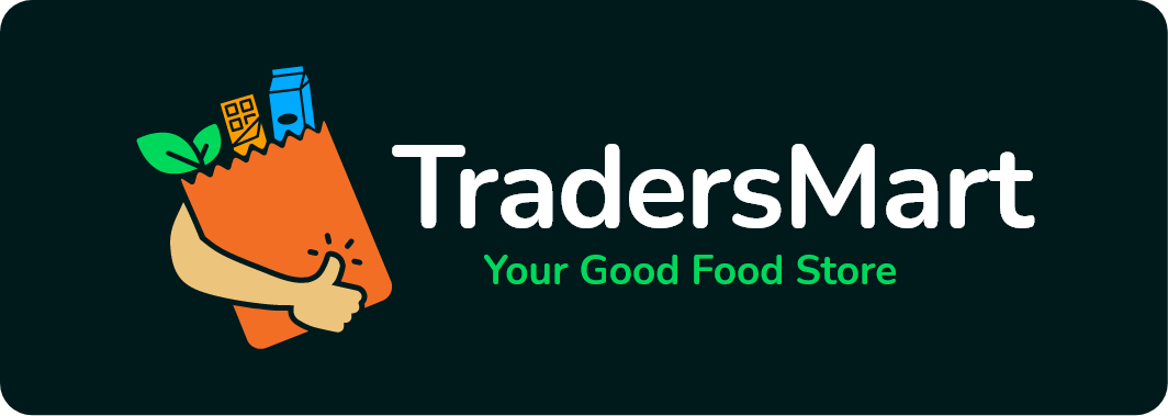TradersMart Glow Sign Board