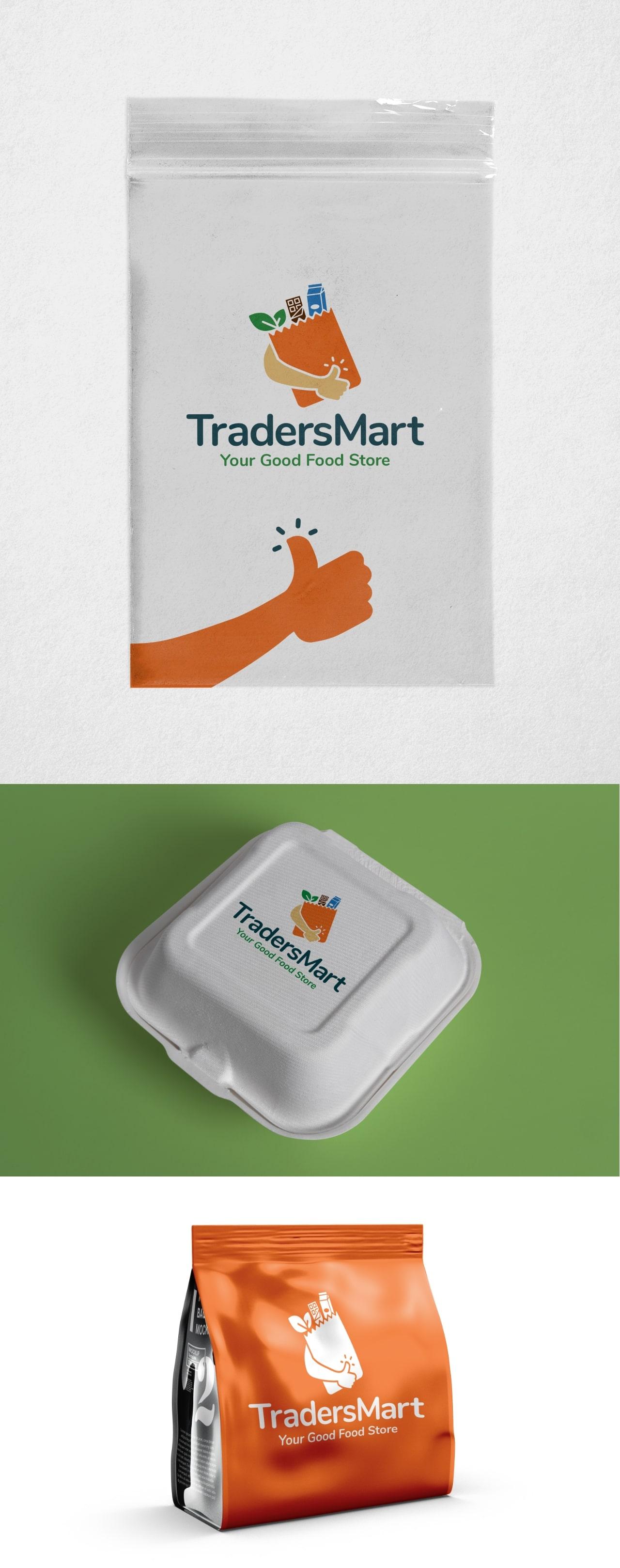 TradersMart Packaging