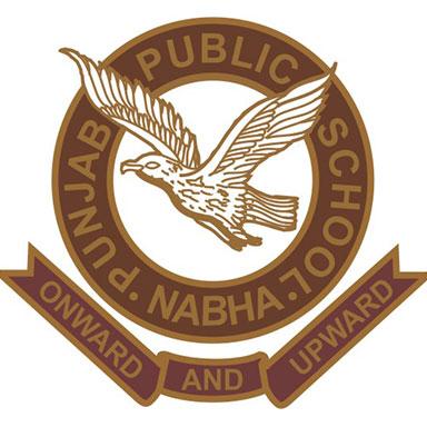 Our Apps deployed - nabha