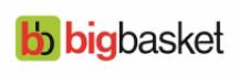 Third party integration - bigbasket