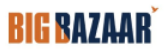 Third party integration - bigbazaar