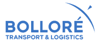 Third party integration - bollore