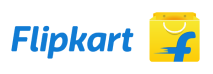 Third party integration - flipkart