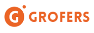 Third party integration - grofers
