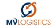 Third party integration - mblogistics
