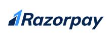 Third party integration - razorpay