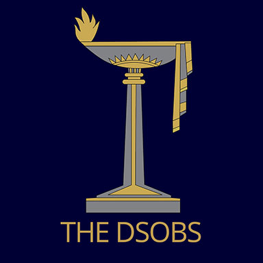 Our Apps deployed - dsobs