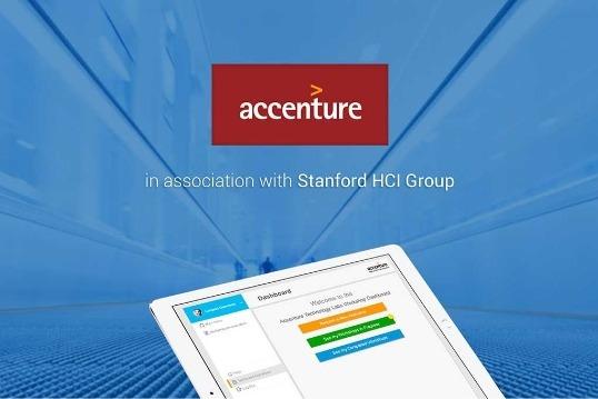 Learning Management Portal